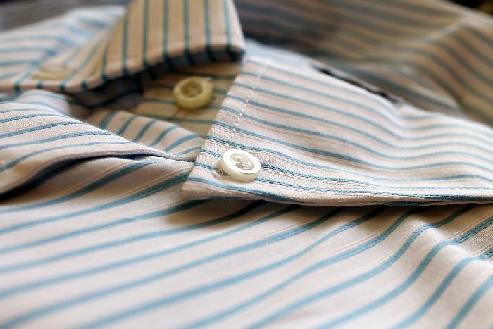 Roger Kent Jerseyhemd kurzarm casual ohne muster slim normal leicht elastisch